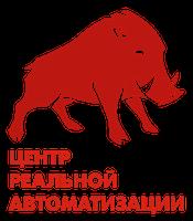 """магазин """"Азалия"""""""